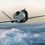 На юге Корейского полуострова Сеул и Вашингтон начали крупномасштабные военные маневры
