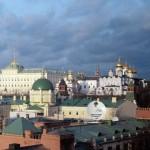«Роснефть» и SK Trading намерены развивать сотрудничество