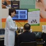 Медицинский центр с участием инвесторов из Республики Корея может быть построен в Хабаровске в 2020 г. – мэр