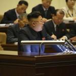 В КНДР завершается подготовка к предстоящим 9 марта парламентским выборам