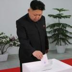 ЦТАК: парламентские выборы в КНДР прошли при высокой явке избирателей