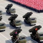 США призвали КНДР воздержаться от провокаций