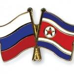 Министр Российской Федерации по развитию Дальнего Востока посетит КНДР