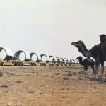 СМИ: КНДР не несет ответственности за танкер Morning Glory с контрабандной нефтью из Ливии