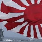 Японский премьер требует защитить транспортные коридоры после последних пусков ракет КНДР