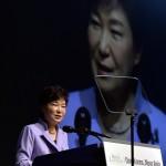 Пак Кын Хе: Нерешённость исторических вопросов в Северо-Восточной Азии – препятствие для сопроцветания стран региона