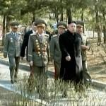 Северокорейские СМИ подтвердили статус сестры Ким Чен Ына