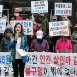 Министерство Республики Корея: Сеул не планирует отмену санкций в отношении КНДР