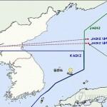 США планируют обсудить в СБ ООН ответные меры в связи с ракетными пусками в КНДР
