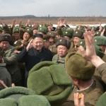 КНДР обвинила США в усилении конфронтации в Тихоокеанском регионе