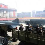 КНДР сообщила, что не имеет отношения к обнаруженному в РК беспилотнику