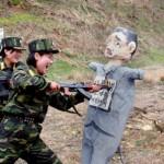 КНДР в оскорбительной форме ответила на критику со стороны Обамы