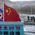 Представитель РК на шестисторонних переговорах прибыл в Китай