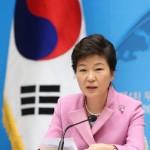 """Пак Кын Хе: испытание в КНДР поставит под угрозу переговоры """"шестерки"""""""