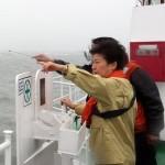 Главы стран мира продолжают выражать соболезнования в связи с трагедией у берегов Корейского полуострова