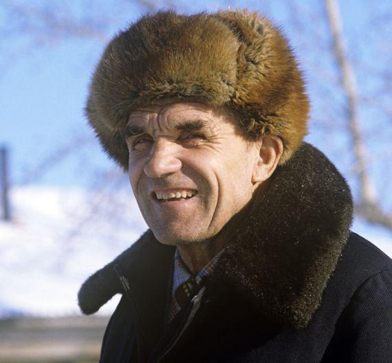 novichenko