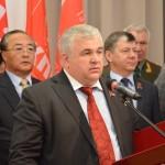 Преподаватели из РФ будут дистанционно читать лекции студентам КНДР
