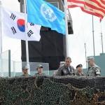 В РК откроется офис ООН по вопросам прав человека в СК