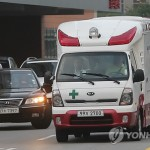 РК расширяет свое присутствие на мировом рынке медицинских услуг