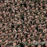 Пхеньян не исключает проведения нового ядерного испытания, пишут СМИ