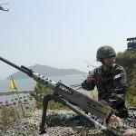 Республика Корея не намерена размещать на своей территории элементы системы ПРО США