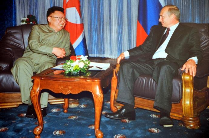 231-onekorea.ru