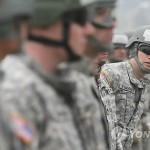 CNN: РК и США близки к заключению соглашения о расходах на оборону