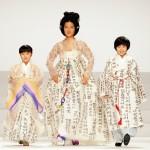 В Сеуле состоится семинар зарубежных преподавателей корейского языка