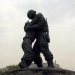 Сеул предложил Пхеньяну провести переговоры на высшем уровне