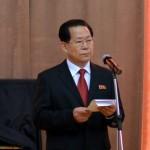 Экс-посол КНДР в России Ким Хён Чжун избран зампредом ЦК Трудовой партии Кореи