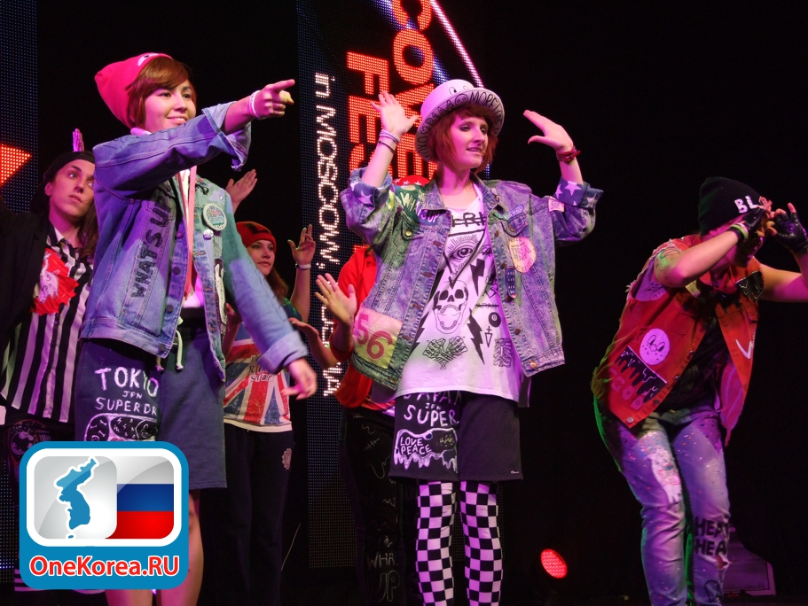 K-Pop Cover Dance Festival 2014_021
