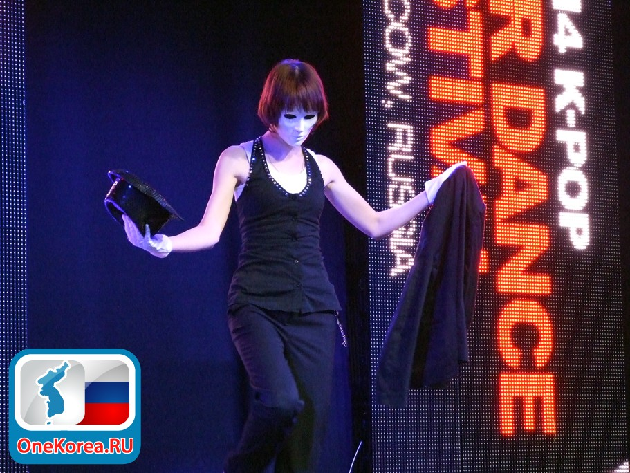 K-Pop Cover Dance Festival 2014_030