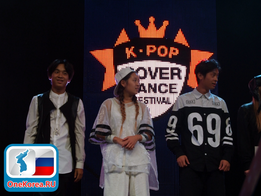 K-Pop Cover Dance Festival 2014_043