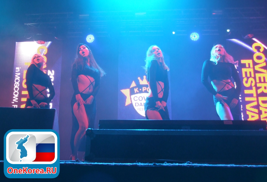 K-Pop Cover Dance Festival 2014_323