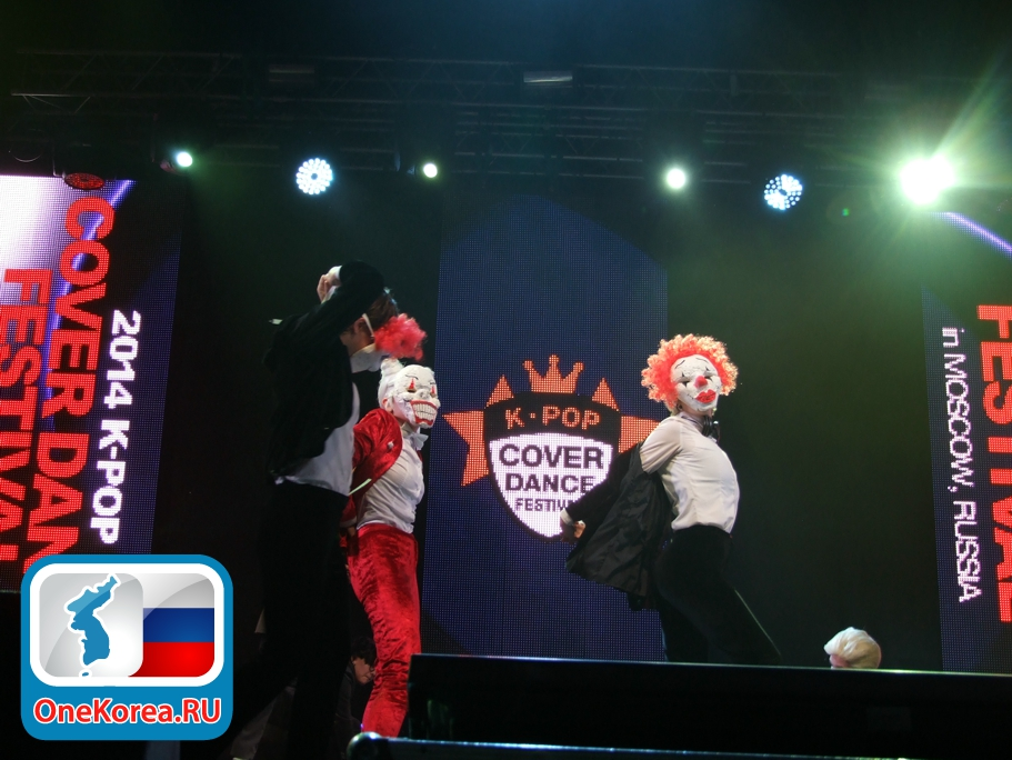 K-Pop Cover Dance Festival 2014_337