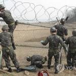 Курт Кэмпбелл: Воссоединение Кореи выгодно для всех стран региона