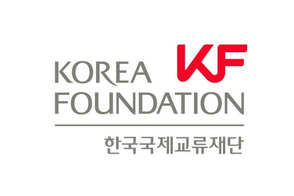 The Korea Foundation