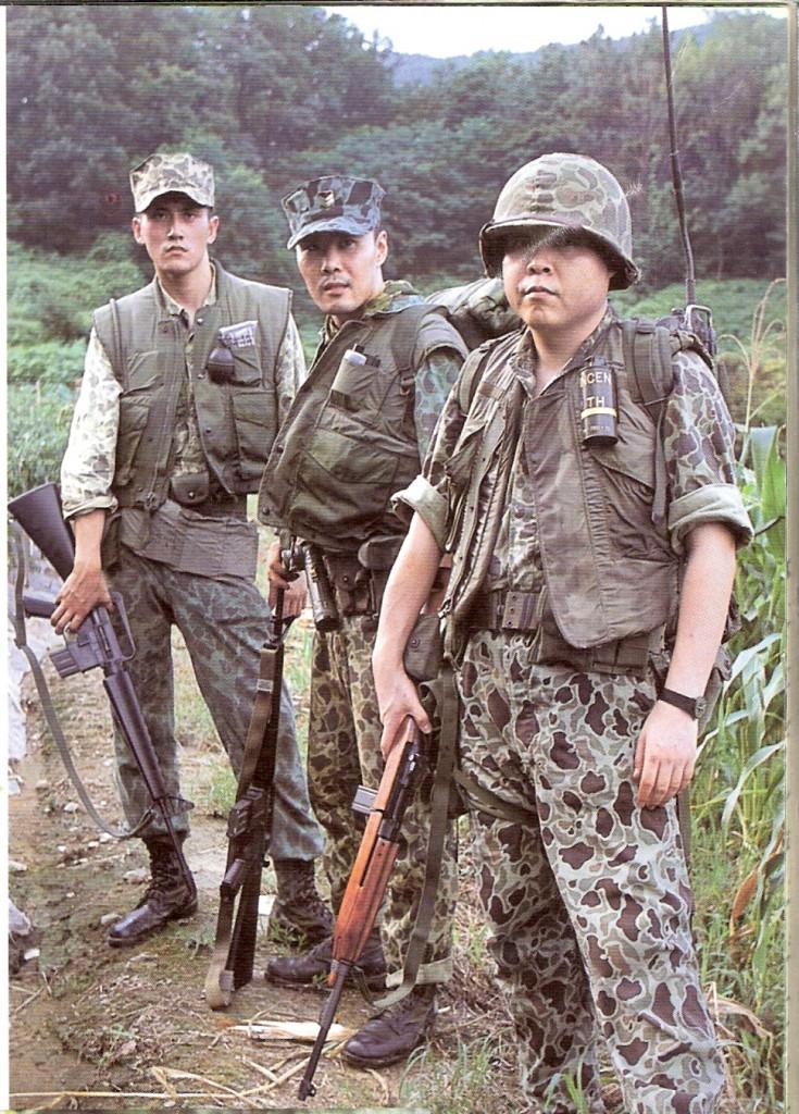 vietnam-kr-13