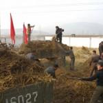 КНДР намерена развивать сотрудничество с Приморьем в сельском хозяйстве