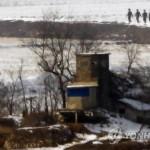 Пхеньян и Сеул обменялись посланиями по поводу перестрелки 19 октября