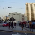 Минобороны Республики Корея: под Сеулом не обнаружено северокорейских подземных туннелей