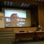 Андрей Ланьков про особенности корейской демографии