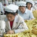 Южнокорейский бизнес в Кэсоне призывает к расширению экономического сотрудничества Юга и Севера