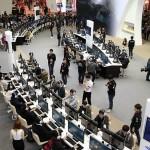 В Пусане прошла выставка игропрома G-STAR-2014