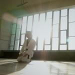 Фильм «Тренировка» получил главный приз на Сеульском фестивале независимого кино