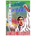 Министр иностранных дел России нашел оправдание для Северной Кореи