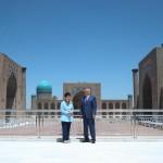 Минфин РК: Сеул намерен активизировать экономическое сотрудничество с Евразией