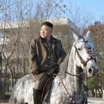 КНДР вступила в состояние войны с Южной Кореей – ЦТАК