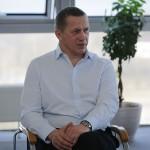 Трутнев рассказал о перспективных инвестпроектах России и Южной Кореи