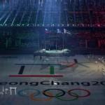 Мутко: повторить результат Паралимпийских игр в Сочи в Пхенчхане россиянам будет непросто